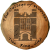 Site icon for College of Wooster Tree Ring Lab